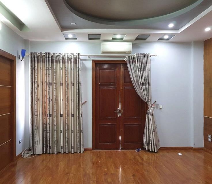 Nhà Võng Thị, Tây Hồ, 72m2 phòng ngủ